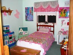 Princess Wall Decorations Bedrooms Lighten Your Little Girls Room Using Princess Wall Decals Home