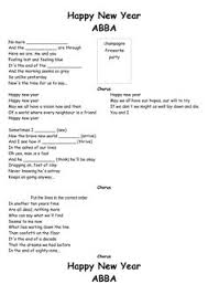 song worksheet yesterday by the beatles esl cloze listening game  christmas essay in english 353 christmas worksheets coloring sheets printables and