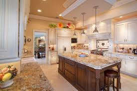 the cabinet gallery in stuart florida is your kitchen cabinet source for palm city port