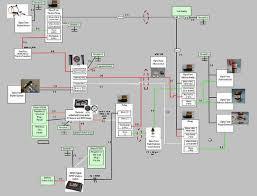 attractive mach 460 amp wiring diagram embellishment schematic 94 mustang mach 460 wiring diagram terrific ford wiring diagram mach 460 images best image wire