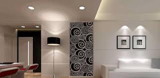 design house lighting. House Dining Living Lighting Design G