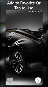 Android - APK - Car Wallpaper 4k ...