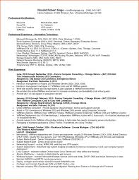 ... Chic Design Vmware Resume 8 Network Engineer Sample ...