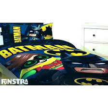 batman bed set full batman bedding bed sheets set full comforter bunk beds blue toddler lego batman bed set