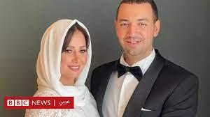 حلا_شيحة | جدل حول تصريحات حلا شيحة عن فيلم 'مش أنا' مع تامر حسني - BBC  News عربي - مش_أنا