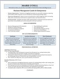 Sample Resume For Small Business Owner Small Business Owner Resume Sample Inspirational Business Owner 2