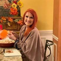Paula Hogue Obituary - Visitation & Funeral Information