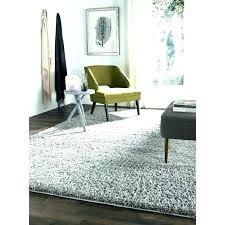 baseball area rug landscape rugs road catalog road landscape rug medium size of area area rugs baseball area rug