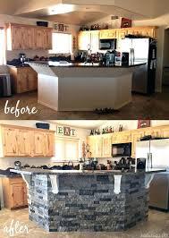 diy kitchen island ideas. Kitchen Island Ideas Diy Idea Easy