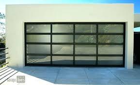 clear garage doors transpa garage door glass garage doors clear vinyl roll up garage doors liftmaster clear garage doors