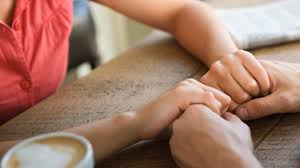 Image result for picTure of how to maintain healthy relationship
