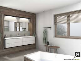 Fliesen Moderner Landhausstil Bad In Moderner Landhaus Optik
