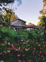 reasons to visit el salvador travel romantic