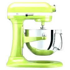 kitchenaid mixer costco mixer mixer professional series 6 quart bowl lift stand mixer green mixer kitchenaid mixer costco