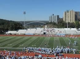 fordham college football. columbia\u0027s football fordham college
