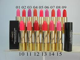 usa mac cosmetics mac makeup cream eyeshadow whole mac cosmetics super 3d lipgl brillant a levers 15 color lipstick