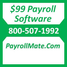 943 form 2015 2015 payroll software by payrollmate com now supports forms 941 940