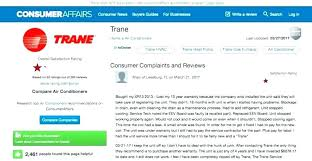 carrier furnace reviews. Brilliant Furnace Trane Xr95 Price Furnaces Review Carrier Furnace And Carrier Furnace Reviews