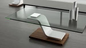 elite modern furniture.  Modern Elite Modern Contemporary Furniture India For