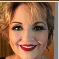 "10+ ""Myra Duncan"" profiles | LinkedIn"