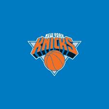 Knicks Wallpapers - Wallpaper Cave
