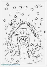 Alphabet Coloring Pages For Kids Printable Best Of Illuminated