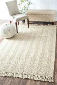 pine cone area rugs wonderful magnificent with regard to herringbone rug popular lodge pine cone area rugs