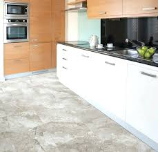 s kitchen floor tiles home depot l and stick canada gray porcelain tile