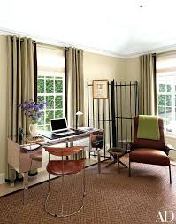 home office bedroom combo in bedrooms with offices that make work fun small guest room u27 guest