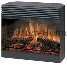 dimplex df3003 30 electric fireplace insert