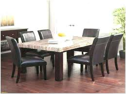 full size of extendable square dining table nz extending oak exotic expanding room gracious kitchen fascinating
