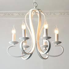 modern chandeliers pendant lights inexpensive crystal chandelier