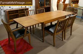 skinny dining table rpg bedroomendearing small dining tables mariposa valley