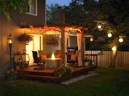 hanging solar lights home depot patio lights gorgeous outside for cool lighting home depot flood outdoor hanging solar lights
