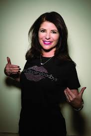 Saundra Shapiro – Women to Watch Media® with Sue Rocco