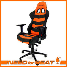 pc world office furniture. Full Image For Pc World Office Chairs 130 Various Interior On Furniture E