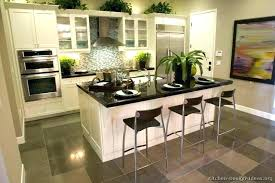 transitional kitchen ideas. Transitional Kitchen Design Ideas Cabinets Photos Style Remodels With White