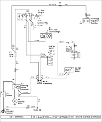 john deere sabre 1742 wiring diagram wiring diagrams orange john deere parts mytractorforum the friendliest scotts s1742 lawn tractor