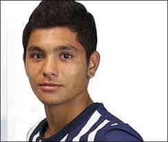 El delantero mexicano Jesús Manuel Corona llegaría al futbol de Europa el próximo verano, una vez que Porto de Portugal tendría un acuerdo con Monterrey, ... - 20121231_15_00_jesusmanuelcorona_Rayados