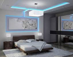 bedroom lighting ideas ceiling. Great Bedroom Ceiling Lighting Ideas On With Modern Light