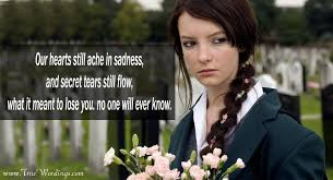 Loss Of A Sister Quotes Simple Loss Of A Sister Quotes And Sayings Miss You Sister Death Quotes