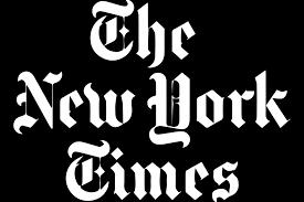 press-logos-NEWYORKTIMES - THE ANDERSON MIAMI