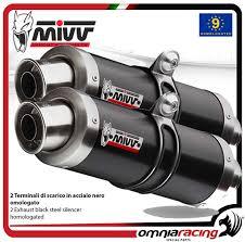 exhaust for ducati monster s2r 800