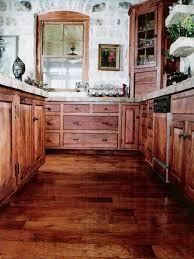 floor and decor mesquite texas billingsblessingbags org