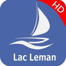 Amazon Com Lake Geneva Offline Gps Nautical Chart Appstore