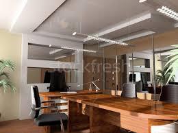 modern interior office stock. Stock Photo: Modern Interior Of Office, Exclusive Design Office