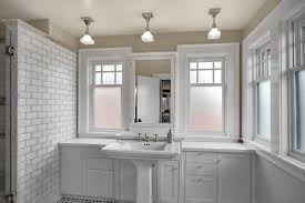 traditional bathroom lighting ideas white free standin. Full Size Of Bathroom Accessories Decoration: Craftsman Style Window Film Interior Faux Stained Glass Coverings Traditional Lighting Ideas White Free Standin Y