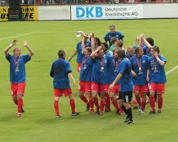 List of UEFA Women