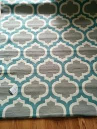 gray and green area rug stylish turquoise and gray area rug outstanding rug cute area rugs gray and green area rug
