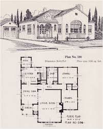 spanish colonial style house plans comfortable spanish mission style house plans thoughtyouknew